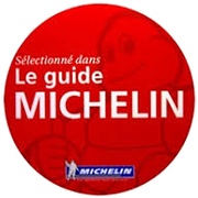 Le%20guide%20Michelin