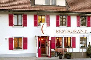 home_entree_le-restaurant